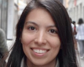 Elisa Celis