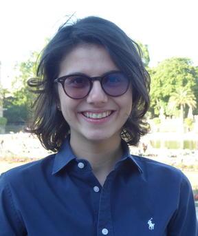 Alexandra Djorno's picture