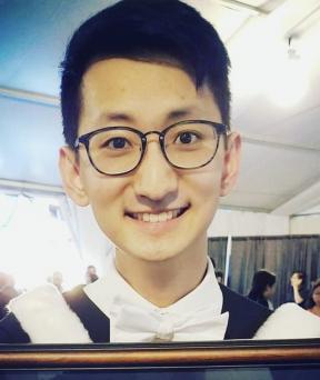 Jenkin Tsui's picture