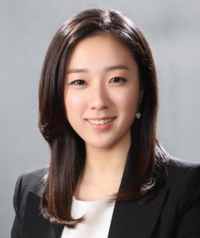 Claire Kim's picture