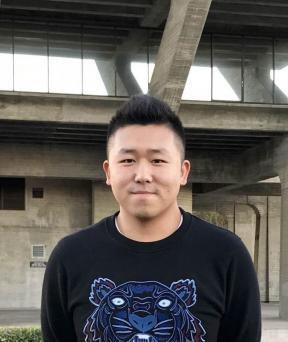 Shuheng Wang's picture
