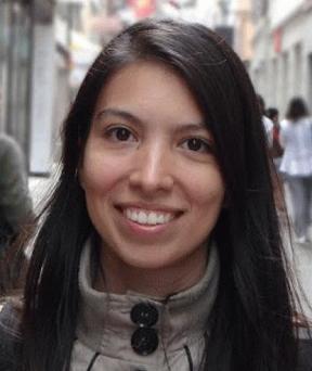 Elisa Celis's picture