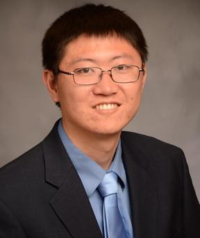 Tian Lu Xue's picture