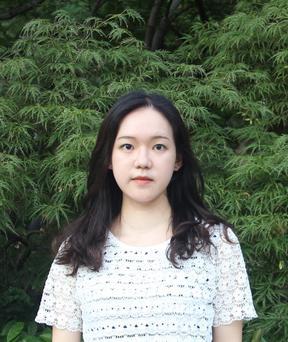 Jingyi Duan's picture