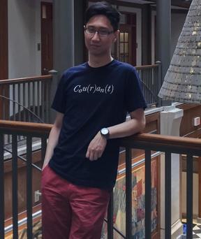 Ruitu Xu's picture