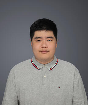 Zhehao Xu's picture