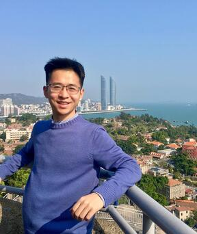 Zipei Zhu's picture