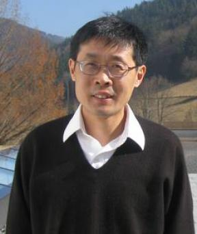 Huibin Zhou's picture