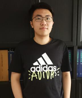 Xingzhi Sun's picture