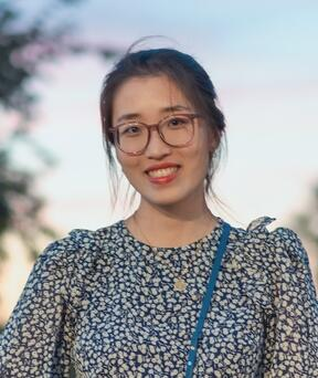 Shiyu Dou's picture