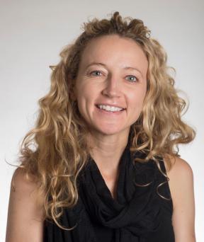 Jessi Cisewski-Kehe's picture