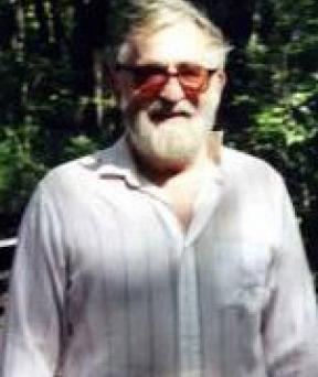 John Hartigan's picture