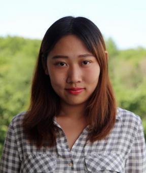 Xin Xu's picture