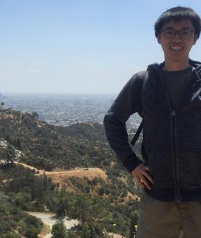 Sheng Xu's picture