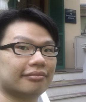 Li Wei's picture
