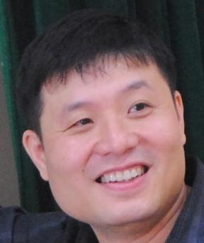 Van Vu's picture