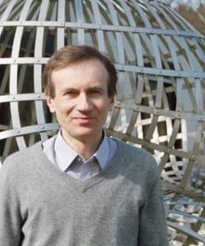 introduction to nonparametric estimation tsybakov alex andre b