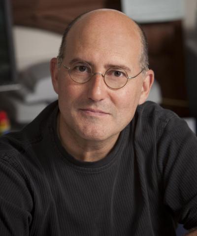 Edward H Kaplan's picture