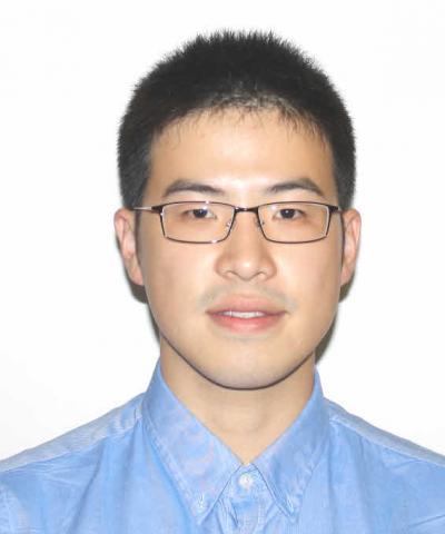 Jiyi Liu's picture
