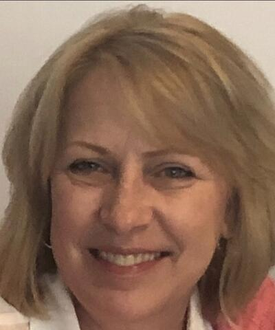 Dawn Hemstock's picture