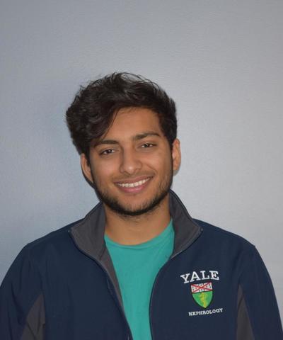 Aditya Biswas's picture