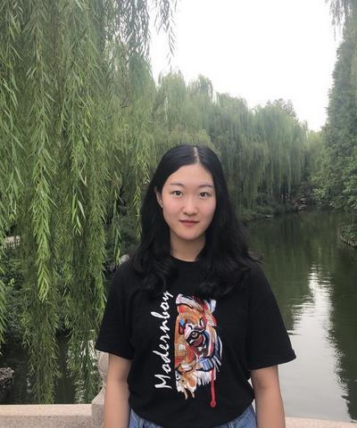 Pengqi Liu's picture