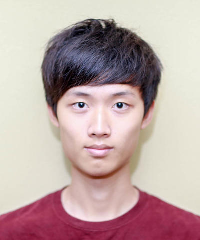 Sicheng Ouyang's picture