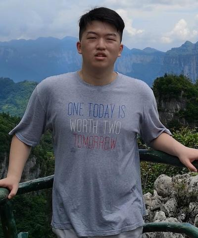 Mingjun Sun's picture