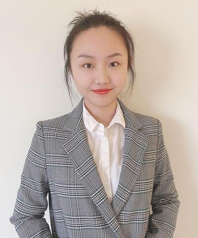 Yiyang Wang's picture