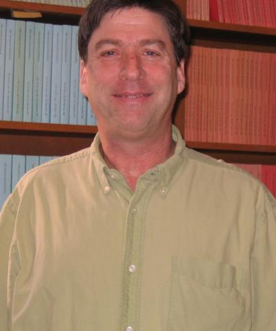 Andrew Barron's picture