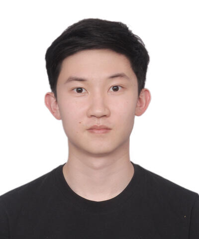 Jinming Zhang's picture