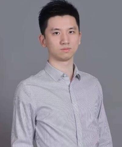 Zhihao Xu's picture