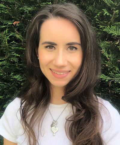 Laura Herren's picture