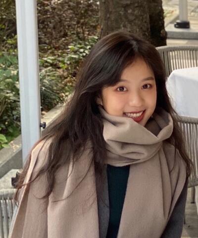 Yiyun Chen's picture
