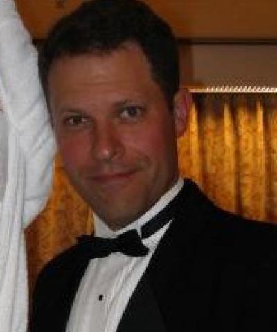 Jonathan Reuning-Scherer's picture
