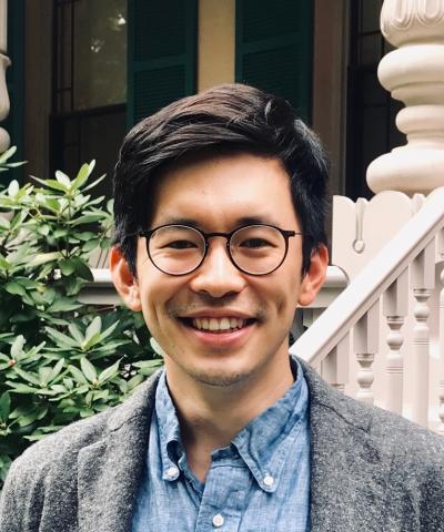 Derek Feng's picture